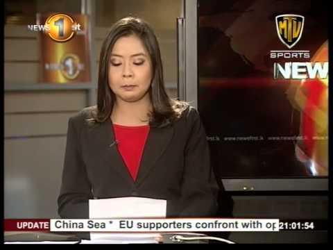 Sri Lanka after 2015 presidential election demonstrates democracy to the world: Dutch ambassador