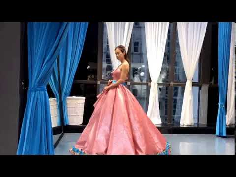 sparkly-pearl-pink-sequins-dancing-prom-dresses-2020