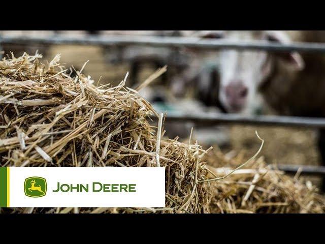 John Deere - Gator - Schäfer (1)