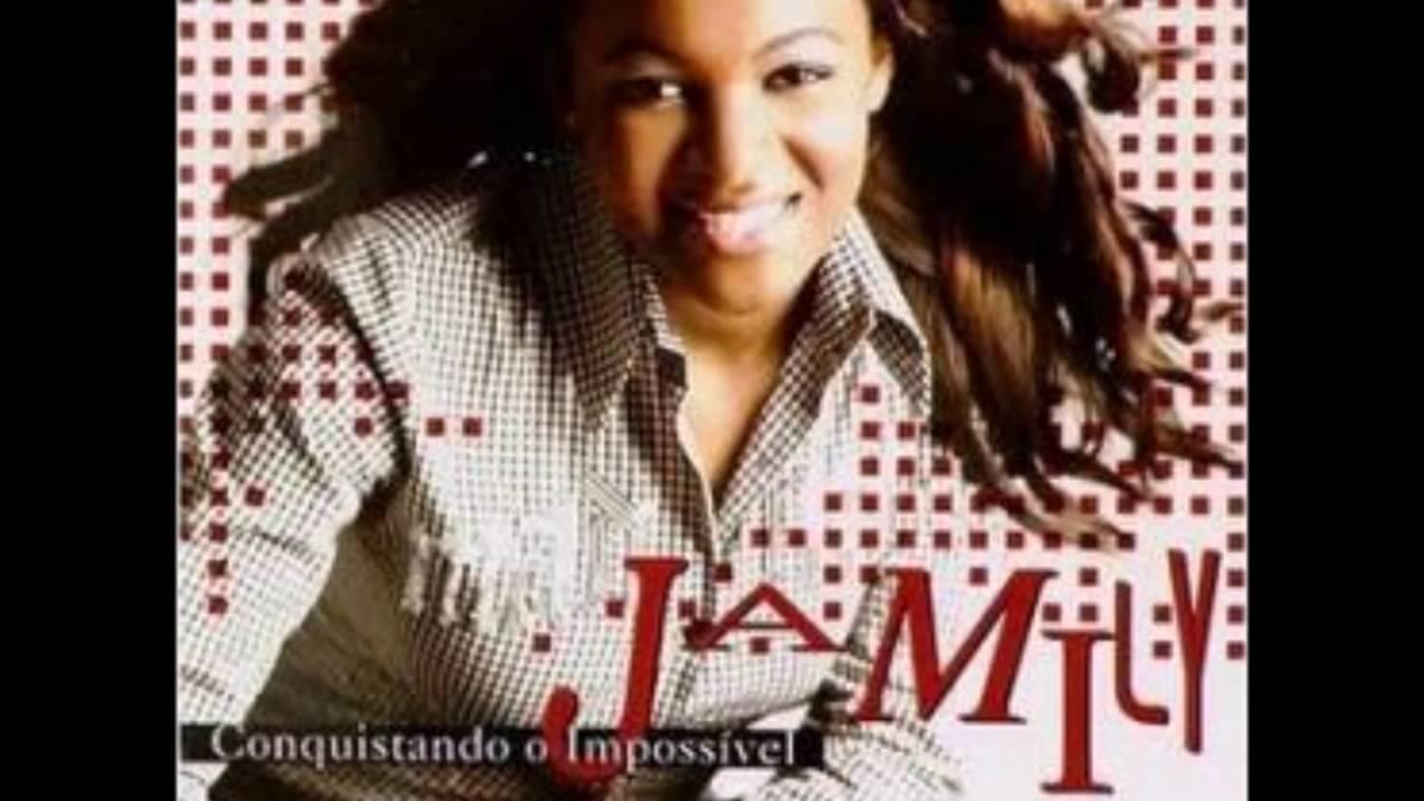 JAMILY 2012 BAIXAR CD