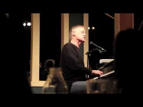 "Bruce Hornsby ""Solo"" at  ""The Stone Mountain Arts Center"""