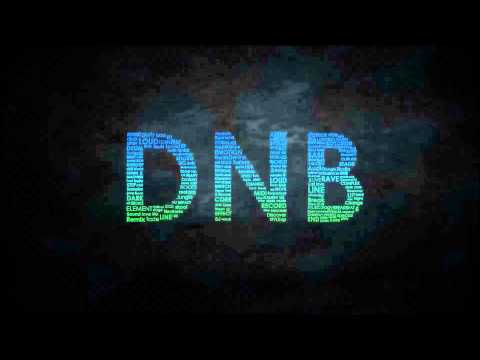 Drum and Bass Mix 2013 [HQ]