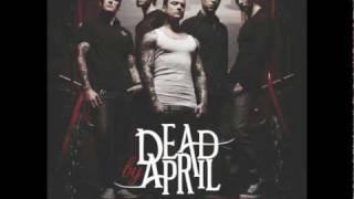 Скачать Dead By April Erased