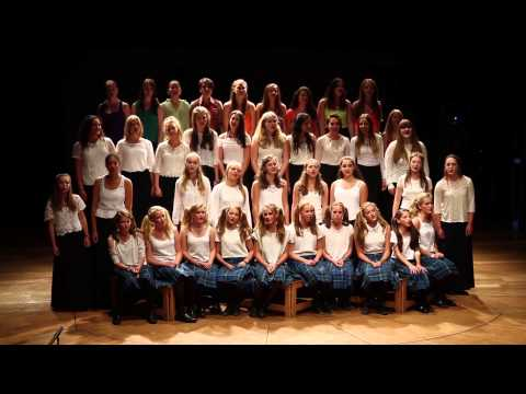 Marlborough College House Shout Competition 17.10.13 2013