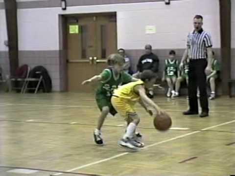 st michael school union nj basketball (part 2 of 7)