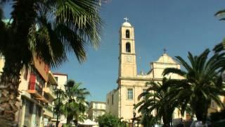 Chania (Xania) Venice of Greece, Kreta / alt-venezianische Stadt Chania, Kreta, Griechenland