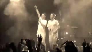 DIELOCHIS - NIE MEHR ALLEIN - LIVE - WIEN!  14.01.2017!