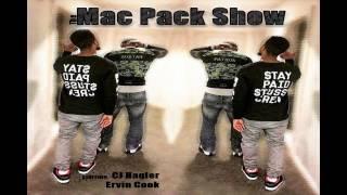 Mac Pack Show E6