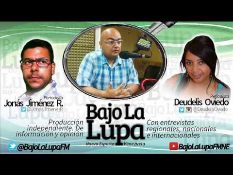 """Jorge  Armas: """"Hay empresarios venezolanos vagos y parásitos que sólo quieren dólares"""""""