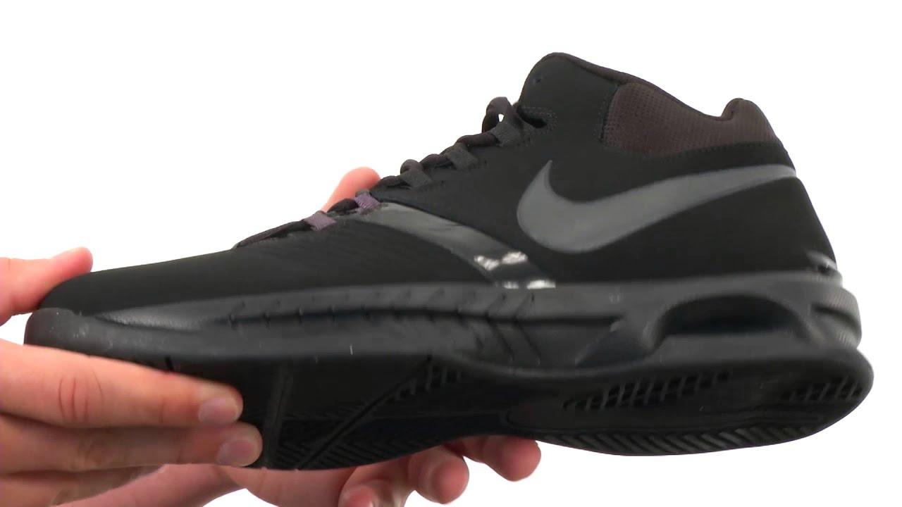 Nike Air Visi Pro V NBK SKU:8336918