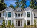 Tour Luxury Traditional House Plan 1631 from Direct from the Designers