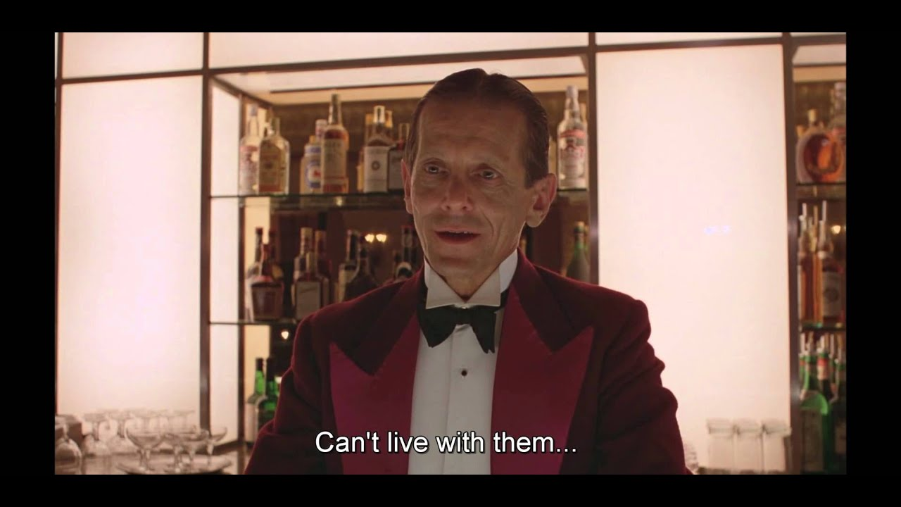 the shining (1980) full movie subtitled in english