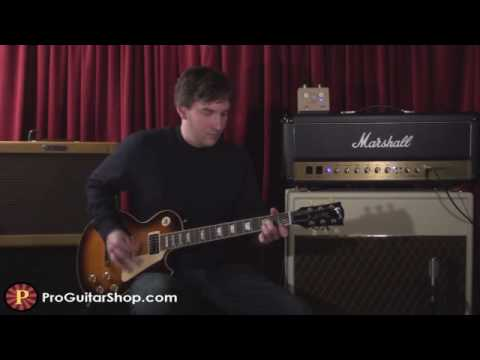 Download Who's Who?: Fender Deluxe Vs. Lovepedal Les Lius Mp4 baru