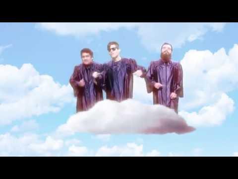 Download Wheelhaus Choir Intro