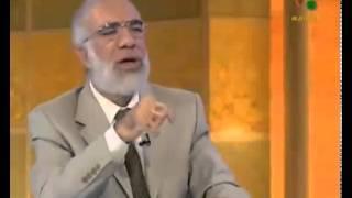 السلسلة الرائعة سلسلة الوعد الحق للدكتور عمر عبد الكافي الحلقة 2 الوصية