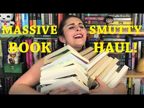 the-naughty-librarian:-massive-smutty-book-haul!