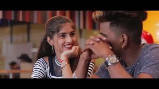Ek Samay Main Toh Tere Dil Se Juda Tha | Heart Touching Love Story | New Hindi Song 2018