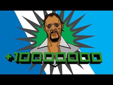 Видео Онлайн казино победа
