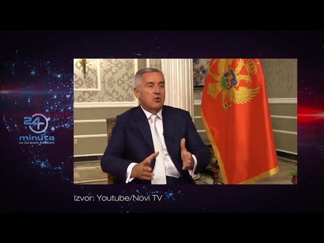 Montenegro. Youtube тренды — посмотреть и скачать лучшие ролики Youtube в Montenegro.