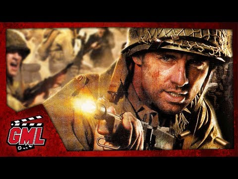 CALL OF DUTY 3 - FILM COMPLET EN FRANCAIS
