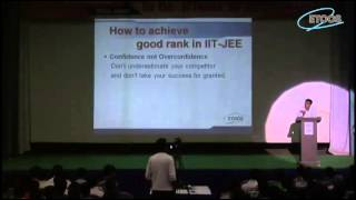 Chemistry for JEE Main 2016