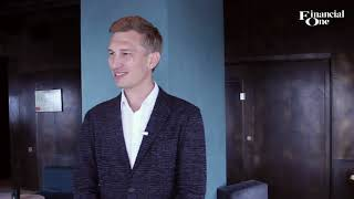 Смотреть видео Максим Дьяченко о перспективах нефти и стоимости бензина онлайн