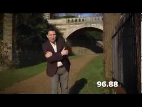 Charlie Brookers Weekly Wipe - Tim Lovejoy (Sunday Brunch)