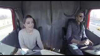 клип Сардор Мамадалиевнинг янги мошинаси (backstage)