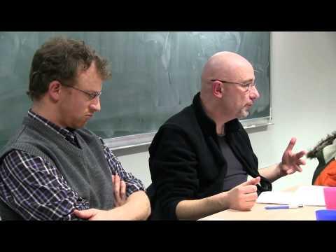 Écologie politique, décroissance et questionnements libertaires