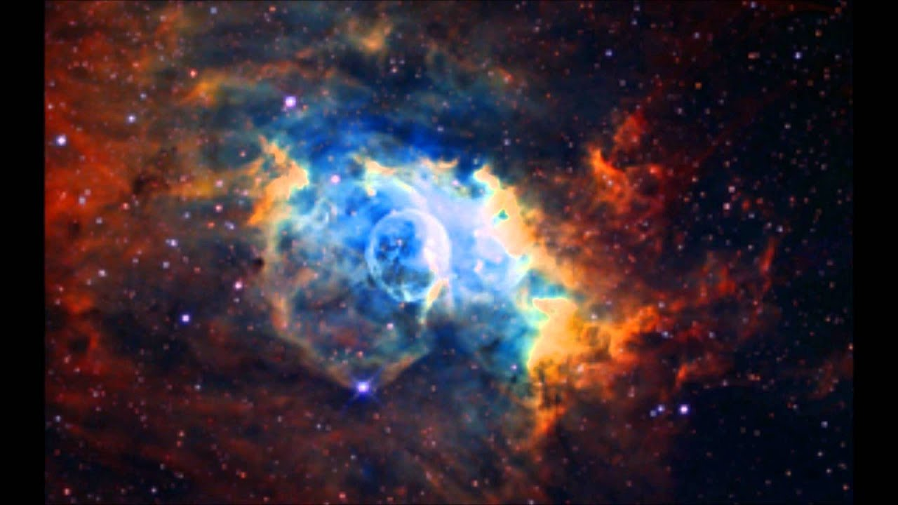 cool space stars backgrounds bubble written nebula tempah tinie