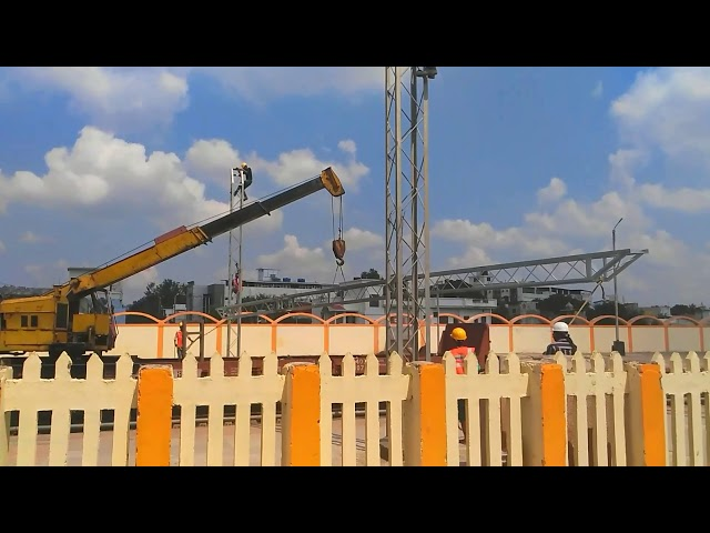 Jabalpur-Itarsi Electrification Update from Jabalpur| Indian Railways|| Diesel Rail Engine: The End
