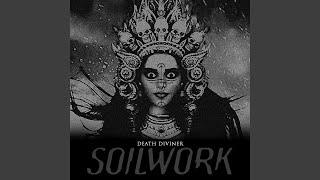 Play Death Diviner