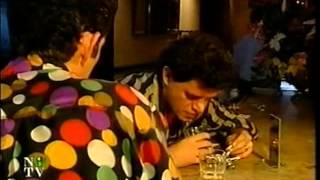 Гваделупе  / Guadalupe 1993 Серия 144