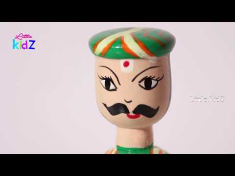 Latest Wooden Toys For Kids | Eco Kids Toys || Baby Toys | Natural Organic Toys