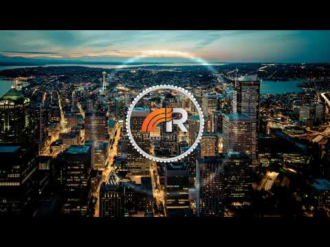Berke Gunes -  Keep in Touch ( Original Mix )