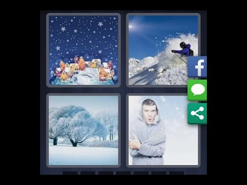 4 Images 1 Mot Niveau 626 Hd Iphone Android Ios By 4 Images 1 Mot