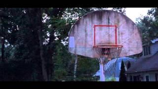 The Curfew Trailer