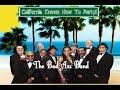 Ronnie Hudson & The Bad Azz Band