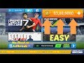How to Get Unlimited Coins in Dream League Soccer 2017!! l v4.10 ANDROID & IOS [NO ROOT]