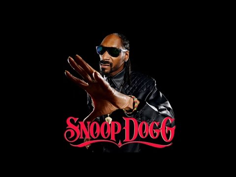 Snoop Dogg Ft The Doors Riders On The Storm Youtube