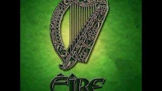 Gambar cover Ireland, Oh, Ireland  Celtic Thunder Hallelujah & Enya Only Time