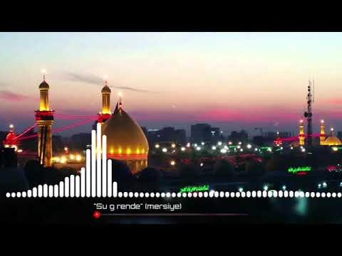 ŞƏN Mahnılar 2018 - YENİ Oynamalı Yığma Mahnilar (YMK Musiqi #110)