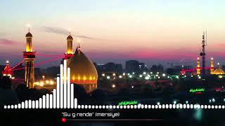 Agladan Mersiye ( yeni 2020 ) gozel ses dini mahni