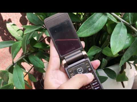 PNshop - Samsung S3600 chính hãng zalo 01889108679