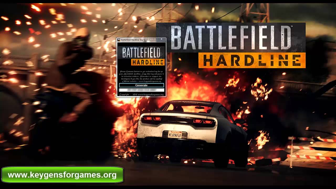 Game Fix / Crack: Battlefield 1 v20170204 All No …