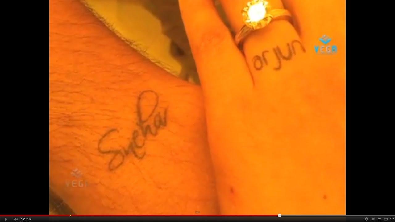 allu arjun unseen pics with his wife sneha reddy   youtube