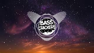Kya Mujhe Pyaar Hai | Vicky Singh | AfterHours Production | Unplugged | Cover | BASS CRACKERS