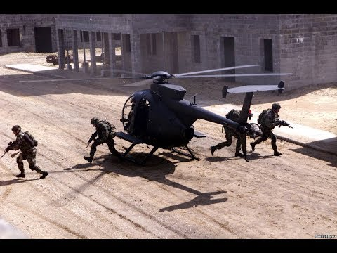 Operation Lithium | Arma 3 | Rebar Gaming