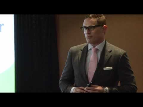 BBN Seminar 2012 - Buying Property Like a Professional - Cameron Deal - Infolio