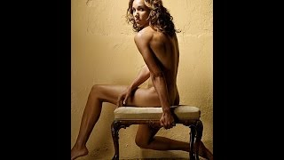 LOLO JONES A VIRGIN! Shocking real truth about Lolo Jones Virgnity